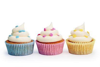 half_dozen_cupcakes