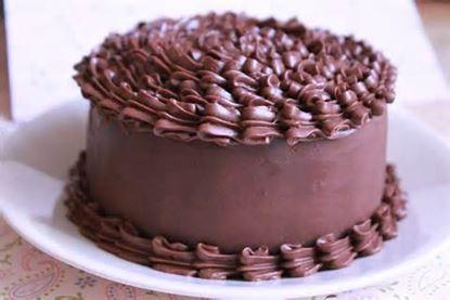 10_round_layer_cake