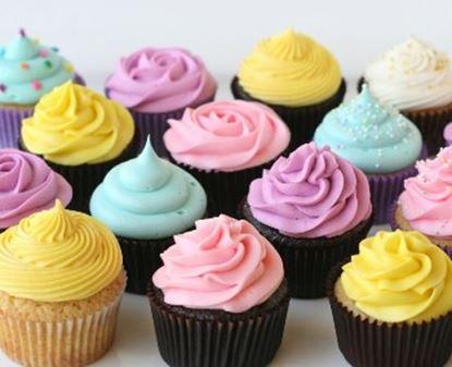 one_dozen_cupcakes