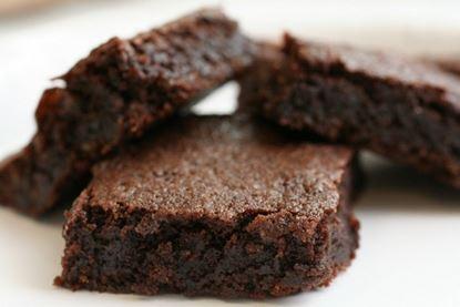 14_big_chocolate_brownies