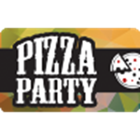 pizza_party_pack