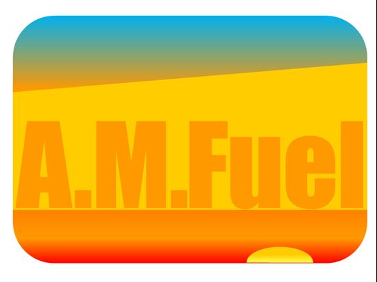 am_fuel